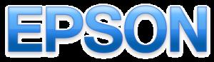 Epson Pro Graphic Repair