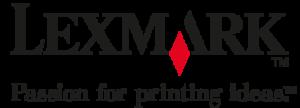 Lexmark Printer Fax Repair