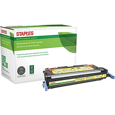 Hewlett Packard HP Q-7562A Laser Toner Cartridge Compatible